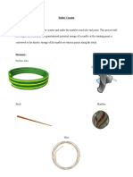 physicsfinalproject