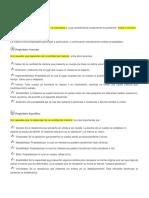 Guia Física .pdf