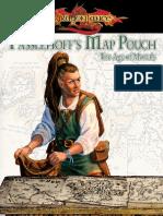 D&D 3E Dragonlance - Tasslehoff's Map Pouch The Age of Mortals.pdf