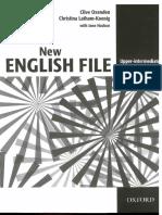 New english file upper intermediate test booklet key free