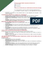 2do-Parcial-MARKETING (1).docx