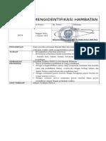 MENGIDENTIFIKASI HAMBATAN.docx