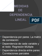Posible Material Video Dependencia Lineal