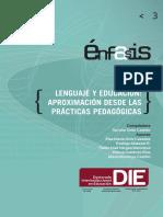 Soler-Castillo-Sandra-Comp.-Lenguaje-y-educación.-Aproximación-desde-las-prácticas-pedagógicas.pdf