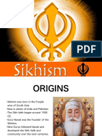 sikism1