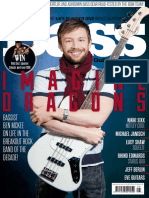 BassGuitar 125 January 2016