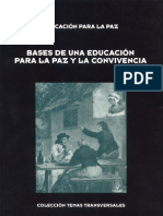 Bases para la Educación de paz y Convivencia (7) (2) (1).pdf