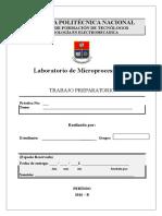 Lab Microprocesadores - Formato Preparatorio.docx