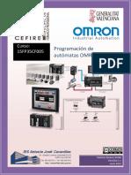 Omron_Cefire_CC.pdf
