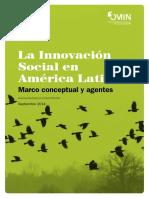 ESADE-FOMIN-La-innovacion-social-en-America-Latina-Marco-conceptual-y-agentes.pdf