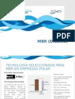 2. BR Diseño