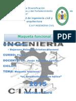 MAQUETA.docx