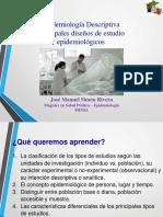Epidemiologia Descriptiva (2)