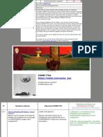 W3.pdf