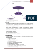 Derecho Mercantil exposicion.docx