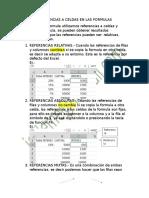 CLASE 3 DE EXCEL I.docx