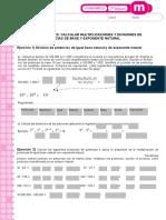 Articles-26297 Recurso Doc - Copia