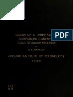 structuraldesign00wams.pdf