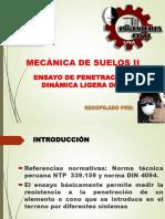 Suelos II - 2_ Ensayo Dpl (1)