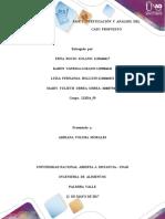 Trabajo Colaborativo_Introduccion a La Ingenieria_. Docx