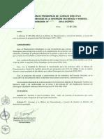 Plan Estrategico 2015-2021.pdf