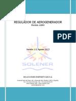 AEROGENERREGULADOR.pdf