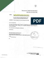 Acuerdo 067 Normativa de Contabilidad Gubernamental