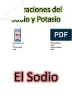 ALTERACIONES DEL SODIO Y POTASIO (1).ppt