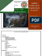 deconstruccion-arteconceptualhiperrealismo-5taENTREGA