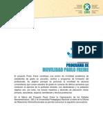 Convocatoria Paulo Freire (1)