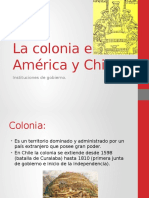 Econom c3 Ada 20colonial 131006165038 Phpapp02