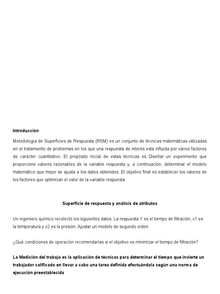 Lujo Reanudar Objetivo De Empleo Bosquejo - Ejemplo De Colección De ...