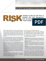 Risk Management In Product Quality-EtQ.pdf