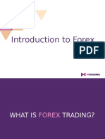 Introduction to Forex_Forex Made Easy PDF