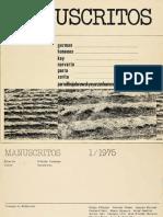 Manuscritos.pdf