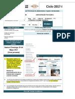 ADM. FINANC. I - NEGOCIOS-LOZANO NUÑEZ LUIS CESAR-2012153348-DUED CUSCO.docx