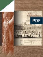 Varios - Calcografias Del Louvre