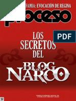 Revista+Proceso+N.1904+LOS+SECRETOS+DEL+BLOG+DEL+NARCO