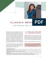 Caso claudia Mendez.pdf