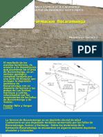 Formacion Bucaramanga Definitivo