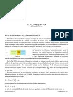 14Termod.pdf