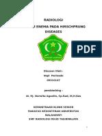 Barium Enema Pada Hirschprung Diseases.docx