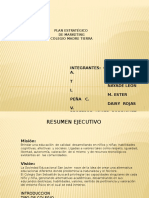 100374373-Plan-de-Marketing-Educativo.pptx