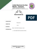 gasometria-1.docxsandr