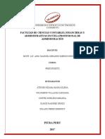 Estructura Ppt Publico (1)