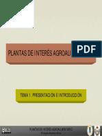 tema-1-introduccion.pdf