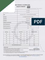 Ensayo Porchet Escuela Militar 24-11-2016.pdf