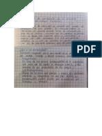 Tareas primer parcial Diana Laura Ricart Ramírez.pdf