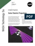 NASA 115872main SolarElec TS