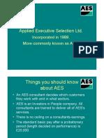 aes-presentation.pdf